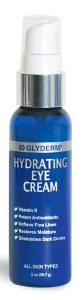 hydrating eye cream Siegel Dermatology Waterford, MI